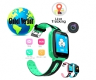 Smart-watch-with-GPS-Tracker