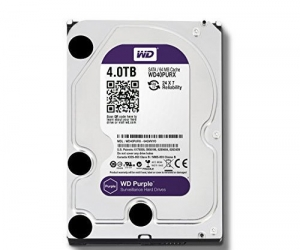 Western-Digital-4TB-Purple-surveillance-HDD-External-