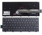 Dell vostro 14 Keyboard