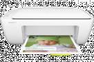 HP-DeskJet-Ink-Advantage-2135-All-in-One-Color-Printer