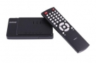 Gadmei External TV Card for LED LCD CRT Monitor- TV3860E