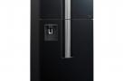 R-W660 hitachi refrigerator