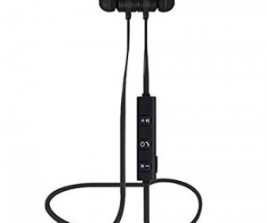 Ly-11-Magnet-Bluetooth-Headphone-With-Microphone