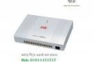 24-Line-IKE-PABX--Intercom-System