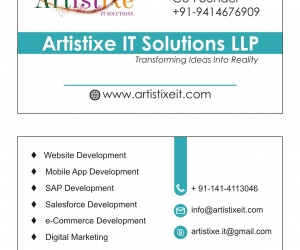 Best-Business-Directory-Solution-Development-Company