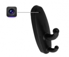 Motion-Detection-Camera-Clothes-Hook-Hanger