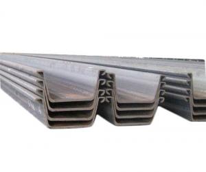 U-Type-Sheet-Pile-for-Sale-in-Bangladesh