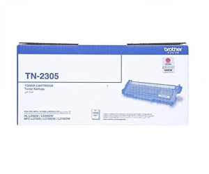 Brother-Original-TN-2305-Black-Toner-Cartridge-
