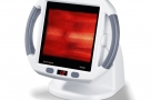 Beurer-IL50-Infrared-Heat-Lamp--IR-Lamp-300-Watt-Infrared-Therapy-Lamp-Germany