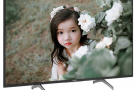 49-inch-X8000H-SONY-BRAVIA-4K-ANDROID-VOICE-CONTROL-TV