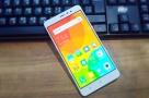 Xiaomi-Note-3-332GB