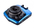 CAR DVR Dash Camera Full 1080p HD With Night Vision