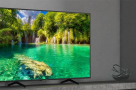 SONY-BRAVIA-65X8000H-4K-ANDROID-VOICE-CONTROL-TV