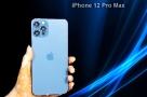 iPhone-12-Pro-Max-Master-Copy-New-Phone