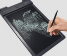LCD-Writing-Tablet-