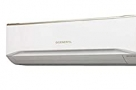 GENERAL-2-TON-SPLIT-AIR-CONDITIONER-ASGA-24FUTB