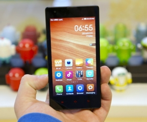 Xiaomi-Mi-1S