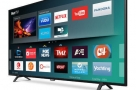 SONY-PLUS-40-inch-ANDROID-SMART-TV