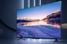 XIAOMI-MI-43-inch-L43M5-5AEU-4K-ANDROID-TV-GLOBAL-EU-VERSION