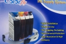 Colorfly-Canon-2770-2772-Pixma-Series-4Color-Dram-Set-