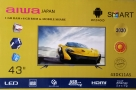 AIWA-43-Smart-LED-TV-1GB-RAM8GB-ROM