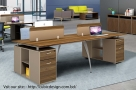 Modern-Office-Desk-WD-001