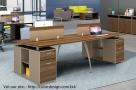 Modern-Office-Desk-WD-001