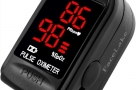 Oximeter - Blood Oxygen Monitor
