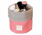 Cosmetic-Bag3318144