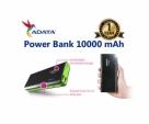 10000mAh Power Bank with Warranty