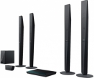 sony-E6100-blu-ray-home-theater