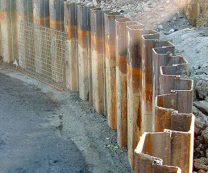 Sheet-Pile-for-Sale-in-Bangladesh