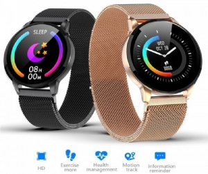 Y16-Smartwatch-13-Inch-Color-Touch-Screen-Waterproof-Fitness-Tracker