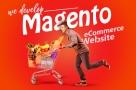 MAGENTO
