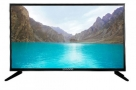 SOGOOD-32-NORMAL-DOUBLE-GLASS-LED-TV