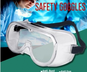 Protective-Safety-Glasses-For-Work-Antiviral-Cycling-Eyewear-Anti-Fog-Transparent-Swimming-Goggles-Eye-Protection
