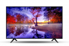 MME-43-inch-4K-ANDROID-VOICE-CONTROL-SMART-TV