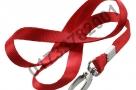 id-card-ribbon-design