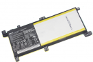 New-Genuine-Battery-for-Asus-X556UA-C21N1509-series