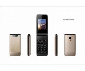 icon-i89-Folding-Phone-Dual-Sim-with-Warranty