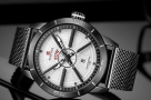 NAVIFORCE-NF9155-Stainless-Steel-Analog-Watch-For-Men