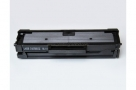 Samsung-Deep-Black-Ink-Comfortable-MLT-D111S-Printer-Toner