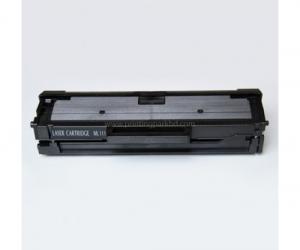 Samsung-Deep-Black-Ink-Comfortable-MLT-D111S-Printer-Toner