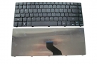 Replacment-Acer-Aspire-4736Z-4935-4736Z-4736Z-Black-Laptop-Keyboard