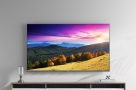 43-inch-XIAOMI-MI-4S-VOICE-CONTROL-ANDROID-4K-TV-EUROPE