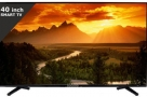SOGOOD-40-SMART-LED-TV
