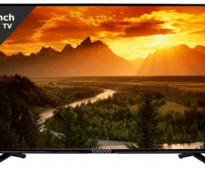 SOGOOD-40-SMART-LED-TV