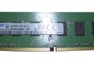New-Bulk-Samsung-4GB-DDR4-2133MHz-Desktop-Memory