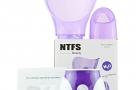 Facial-Steamer-Thermal-Sprayer-NTFS