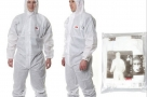 3M-Personal-Protective-Equipment-PPE-in-Bangladesh